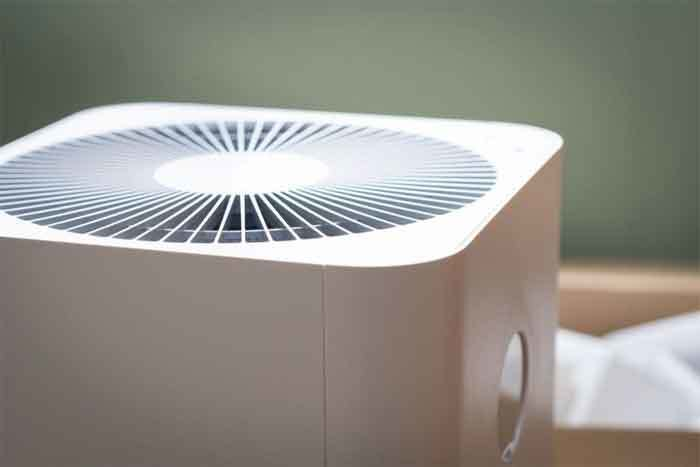 Best Air Purifier for Radon