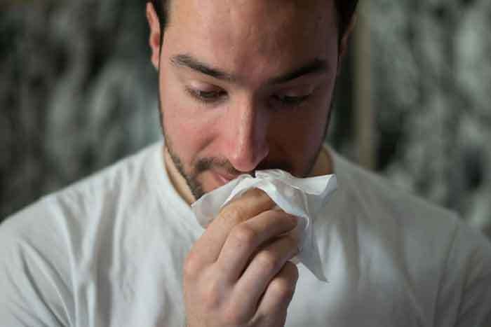 How Air Purifiers Can Be Harmful and Aggravate Health Conditions