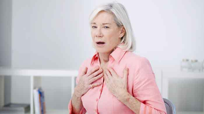 Is A Dehumidifier Good for COPD?