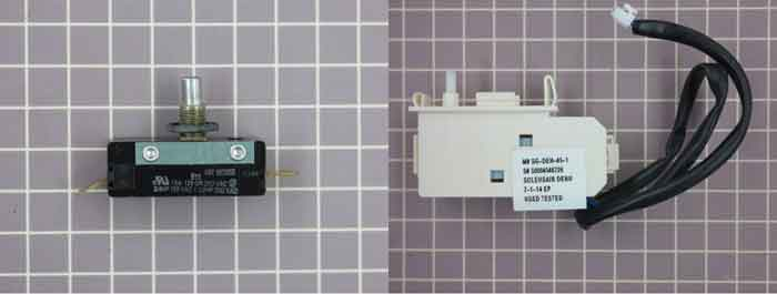 dehumidifier-float-and-bucket-switch