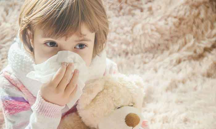 What is the Best Humidifier for Post Nasal Drip?